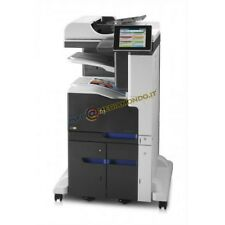 STAMPANTE LASER MULTIFUNZIONE A COLORI HP Color LaserJet Enterprise 700 M775z+