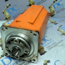 ABB 1 FT3074-5AZ21-9-Z N 3HAB 0001-ACF IRB 6400 WRIST SERVO MOTOR ~ CONNECTOR ~
