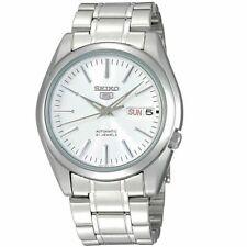 Seiko 5 SNKL41K1 Wristwatch for Men