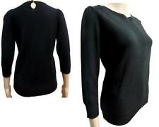 Unbranded Button Angora for Women