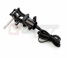 Free shipping GARTT metal tail holder (belt version) For Align Trex 500 RC Heli