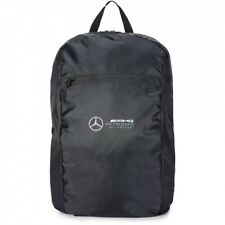 Mercedes AMG Petronas Logo Backpack