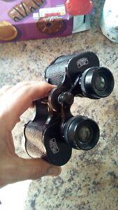 Carl Zeiss deltintrem 8x30 binoculars