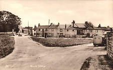 Atwick near Hornsea. Village # AWK 24 by Tuck.