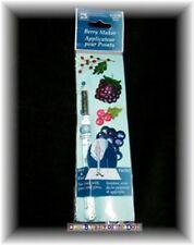 Loew Cornell Reborn Texture Tool Small Berry Maker ~ REBORN DOLL SUPPLIES
