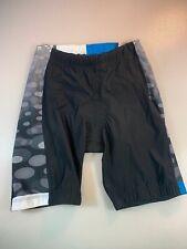 Podiumwear Womens Now Tri Shorts Small S (6570-17)
