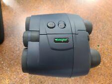 Night Owl Optics Nonb2Ff Night Vision Binoculars