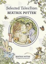 Beatrix Potter Children & Young Adult Hardcover Books