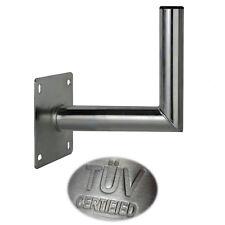 Opticum 50/250 Stahl Wandhalter - 4052-1
