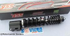 \ Ammortizzatore Anteriore YSS Regolabile Vespa PX PE 125 150 200 //