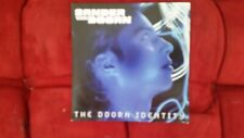 SaNDER VAN DOORN-THE DOORN IDENTITY-DJ MAG CD