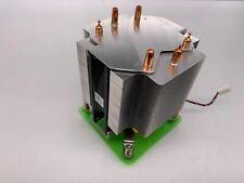 NEW DELL G5 5090 CPU Cooler fan with heatsink 0VWD01