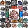 1/4 lb Top Natural Lots Wholesale Bulk Tumbled Crystal Healing Reiki Mineral