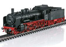 Trix 22891 Steam Locomotive Series 38 New