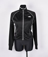THE NORTH FACE Women Jumper Size S