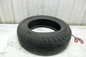 180/70-16 Dunlop Elite 4 rear back motorcycle tire wheel 180 70 16