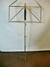 SHEET MUSIC STAND traditional style