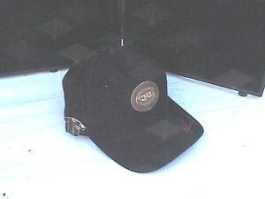 Ken GriffeyJr cincinnati Reds major league 30  baseball cap  NEW