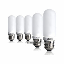 Studio Flash E27 Modeling Lamp 5* 150W Studio Strobe
