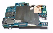 OEM Motherboard Board 16GB HTC Desire 626 HTCD200L D200L Verizon Parts #140-A