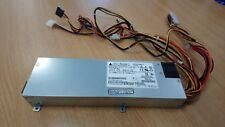 509006-001 HP Proliant DL320/120 G6 G7 400W PSU Power Supply 536403-001