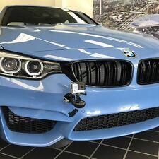 BMW M Performance Track Fix GoPro Camera Tow Hook Mount 51952405467