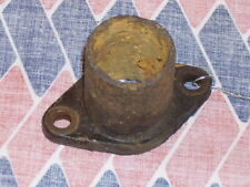 1929  Packard  Std. Water Pump Outlet outlet