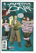 DC Comics Superheroes US Comics