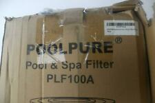 Poolpure PLF100A Replacement Filter For Pentair