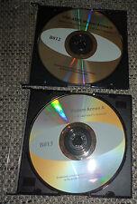 USB ADSL Modem Annex A - Driver CD 5.6-B and User's Manual (B012/B013)