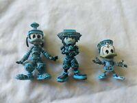 Funko Mystery Mini Toys R Us Kingdom Hearts Tron Exclusives Goofy Sora Donald