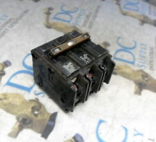 ITE Q330 30 AMP 3 POLE 240 VAC CIRCUIT BREAKER