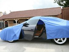Soft Indoor Car Cover for Mercedes SLC Coupe C107 (1971-1989)