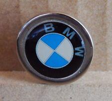 Vintage BMW Pin Badge BMW roundel 1980's 2cm