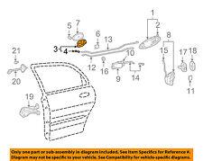 1957 Pontiac Catalina 4 Door Hardtop 7 Bow, 0 Chrome Acme Auto Headlining 1574-TIE1435 Tan Replacement Headliner