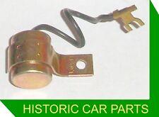 Condensateur Pour DATSUN CEDRIC 200 C 4cyl 1969-70 remplace C75