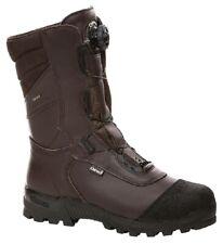 Chiruca Dogo Boa Leather Boot