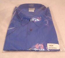 HPI Direct mens front desk uniform shirt