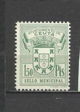Sellos fiscales de 5 sellos