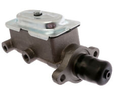 Brake Master Cylinder-Power Brakes Raybestos MC36246