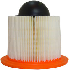 Air Filter Defense CA8039