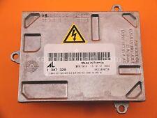 Xenon Ballast Steuergerät Audi A3 8P1 A4 8EC 1307329115 8E0907391B NEU NEW