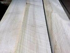 Kiln dried quarter sawn Poplar lumber Rough Cut 100 Bd.ft. /cabinets/furniture/
