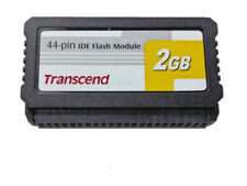 Transcend 2GB Disk On Module 44pin IDE Flash Module