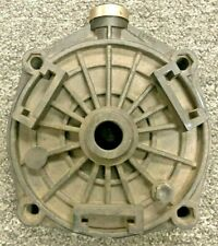 Letro booster pump volute *old style* (pentair - la39)