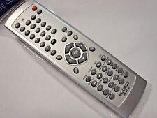 For VR1 VUR4 VUR5 GV47LF GV42LH VX32L VX37L Replacement VIZIO Plasma TV Remote