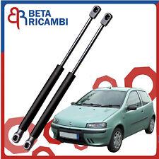 Molle a Gas Portellone Pistoncini Cofano Posteriore Fiat Punto 2  Serie 3 Porte