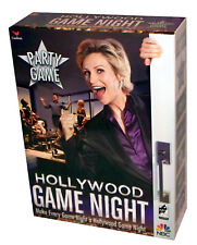 Hollywood Game Night Party Game! - Make Every Game Night a Hollywood Game Night