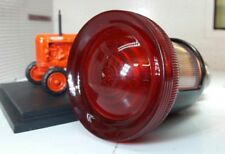 Nuffield Tractor Lucas Type Rear Brake Tail Light Unit ATJ8284 M4 PM4 DM4 3DL