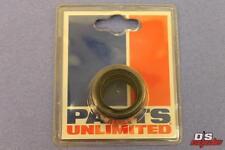 Parts Unlimited KH100 CT90 CB125S Fork Seals - 27mm x 39mm x 10.5mm PART# FS-003